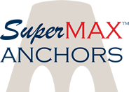 Max Marine Products